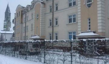 Mieszkanie 3-pokojowe Olsztyn, ul. ks. Jerzego Popiełuszki