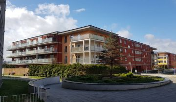 Mieszkanie 2-pokojowe Pruszcz Gdański, ul. Jana z Kolna. Zdjęcie 1