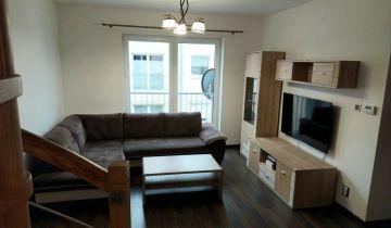 Mieszkanie 4-pokojowe Plewiska. Zdjęcie 1