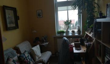 Mieszkanie 2-pokojowe Piotrkowiczki