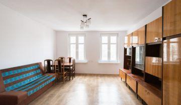 Mieszkanie 2-pokojowe Gdańsk Siedlce, ul. Pobiedzisko