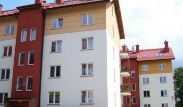 Mieszkanie 2-pokojowe Kraków, ul. Kantorowicka. Zdjęcie 1