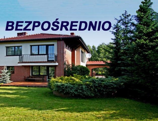 dom wolnostojący, 5 pokoi Gliwice, ul. Tarnogórska