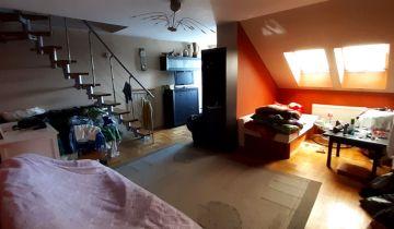 Mieszkanie 5-pokojowe Kraków Ruczaj, ul. Kobierzyńska. Zdjęcie 1