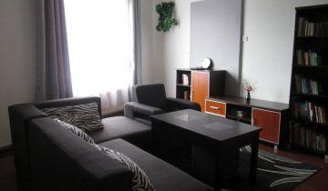 Mieszkanie 3-pokojowe Jelenia Góra Centrum, ul. Groszowa 49