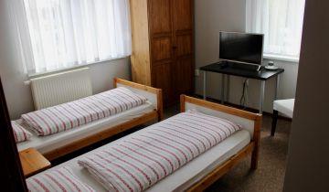 Hotel/pensjonat Obłaczkowo. Zdjęcie 6