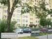 Mieszkanie 3-pokojowe Tarnów, ul. Promienna