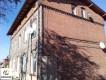 Mieszkanie 1-pokojowe Korzybie