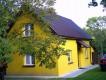 dom wolnostojący, 3 pokoje Kuzawka