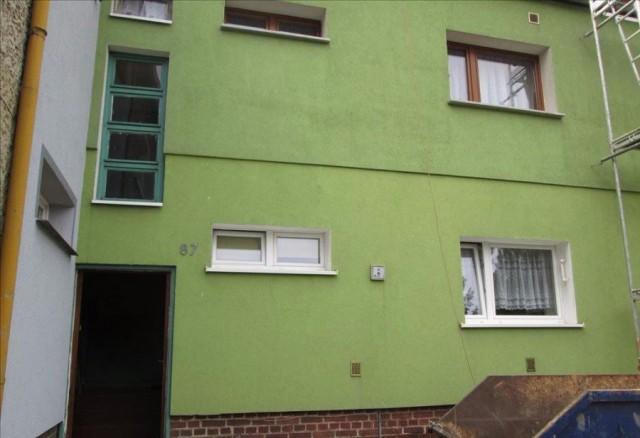 Mieszkanie 3-pokojowe Dzierżoniów, ul. Batalionów Chłopskich