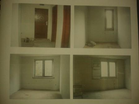 Mieszkanie 3-pokojowe Zimin, Zimin 34