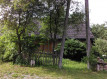 dom wolnostojący, 3 pokoje Wola Radziszowska