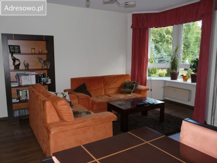 Mieszkanie 2-pokojowe Pabianice Bugaj, ul. Smugowa
