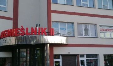 Lokal Białystok Centrum, ul. św. Rocha. Zdjęcie 1