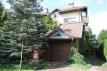 dom wolnostojący, 7 pokoi Mińsk Mazowiecki, ul. Adama Mickiewicza 8