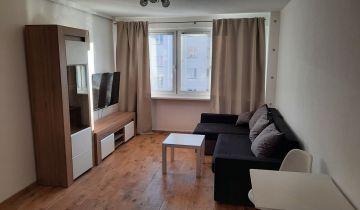Mieszkanie 2-pokojowe Szczecin Niebuszewo, ul. Juliana Ursyna Niemcewicza. Zdjęcie 1
