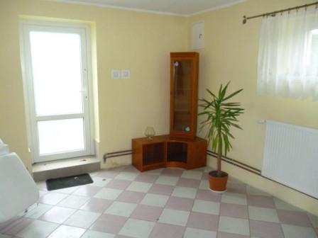 dom wolnostojący, 8 pokoi Kołobrzeg, ul. Koszalińska