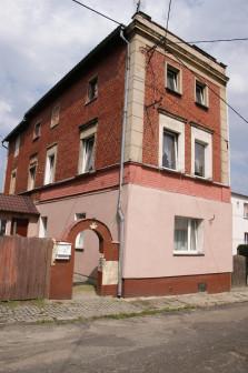 kamienica, 5 pokoi Głubczyce, ul. Wiejska 13
