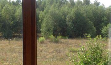 gospodarstwo, 5 pokoi Michalinek, Michalinek 15A. Zdjęcie 11
