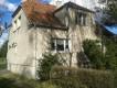 dom wolnostojący, 7 pokoi Suchy Las, ul. Szkółkarska 58