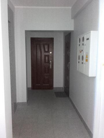Mieszkanie 2-pokojowe Gdynia Śródmieście, ul. Stefana Żeromskiego 35