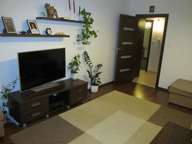 Mieszkanie 2-pokojowe Jabłonna, ul. Sadowa 16