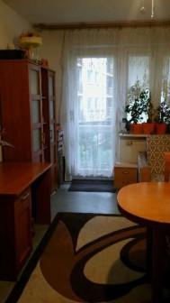 Mieszkanie 2-pokojowe Mińsk Mazowiecki Anielina, ul. Dąbrówki