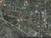 Mieszkanie 2-pokojowe Starachowice Centrum, ul. Stanisława Staszica 19
