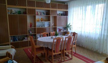 Mieszkanie 3-pokojowe Bełchatów, os. Dolnośląskie 127