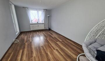 Mieszkanie 2-pokojowe Chorzów, ul. ks. Norberta Bończyka. Zdjęcie 1