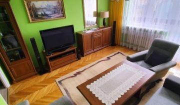 Mieszkanie 3-pokojowe Iława, ul. 1 Maja. Zdjęcie 1