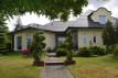 dom wolnostojący, 7 pokoi Biała Podlaska, ul. Grzybowa 76