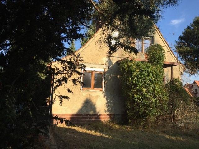 dom wolnostojący, 4 pokoje Wrocław Stabłowice