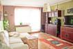 Mieszkanie 3-pokojowe Gdynia Dąbrowa, ul. Rdestowa