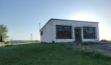 Lokal Chromiec. Zdjęcie 1