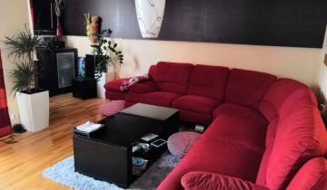 Mieszkanie 4-pokojowe Lublin