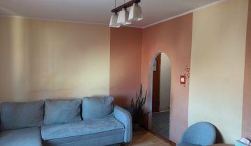 Mieszkanie 2-pokojowe Pasłęk, ul. Sienkiewicza. Zdjęcie 1