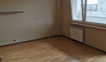 Mieszkanie 2-pokojowe Łódź Chojny. Zdjęcie 1
