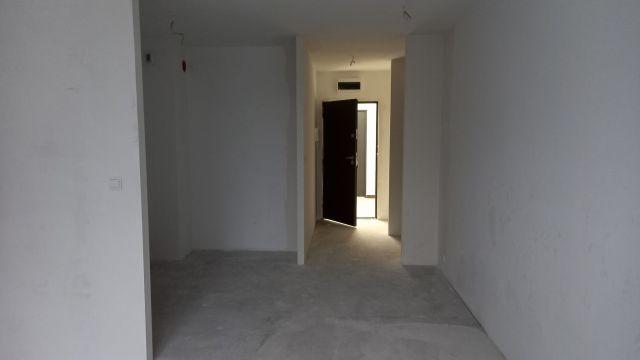 Mieszkanie 1-pokojowe Warszawa Praga-Południe, ul. Czapelska