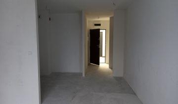 Mieszkanie 1-pokojowe Warszawa Praga-Południe, ul. Czapelska. Zdjęcie 1