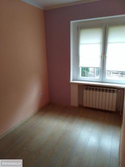 Mieszkanie 2-pokojowe Góra, ul. Marii Konopnickiej