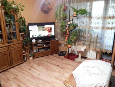 Mieszkanie 3-pokojowe Konstancin-Jeziorna, ul. Narożna 3