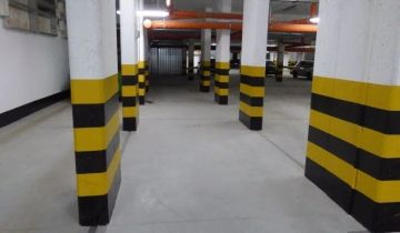 Garaż/miejsce parkingowe Białystok Centrum, ul. Młynowa. Zdjęcie 1