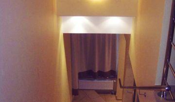 Hotel/pensjonat Łeba, ul. Władysława Grabskiego. Zdjęcie 5