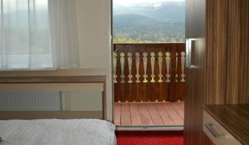 Hotel/pensjonat Szklarska Poręba Szklarska Poręba Górna, ul. Obrońców Pokoju. Zdjęcie 14