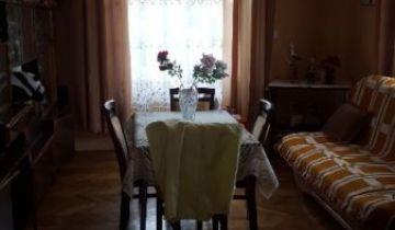 Mieszkanie 2-pokojowe Jasło