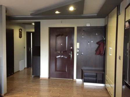 Mieszkanie 2-pokojowe Nowy Targ Bór