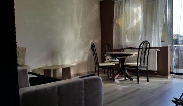 Mieszkanie 2-pokojowe Zgierz Kurak , ul. Milenijna