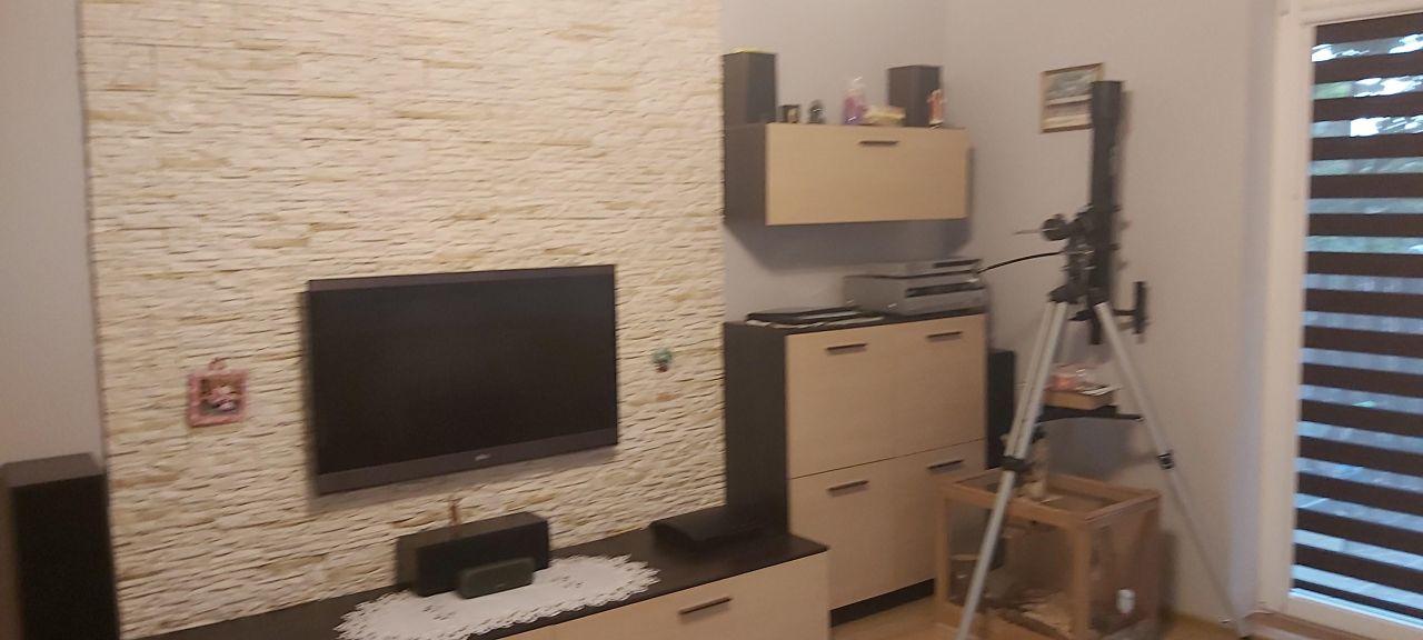 Mieszkanie 2-pokojowe Reda Centrum, al. Jana Pawła II