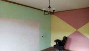 Mieszkanie 3-pokojowe Wałbrzych Nowe Miasto. Zdjęcie 1